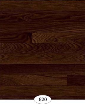 Wallpaper - Wood Flooring - Mohagany