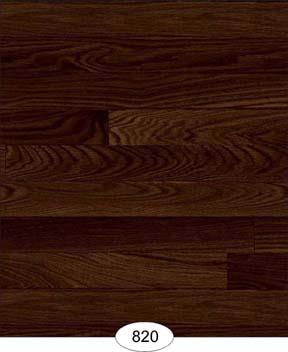 Wallpaper - Wood Flooring - Mohagany