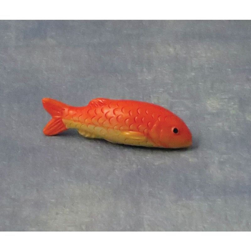 Fish : Sea Bream