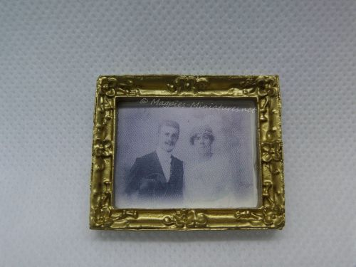 Picture of a Couple