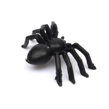 Spooky Spiders-3pk