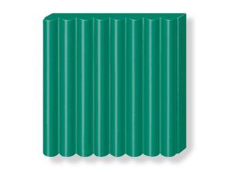 Fimo Soft - Emerald