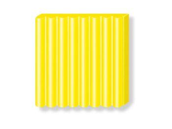 Fimo Soft - Lemon