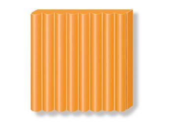 Fimo Soft - Tangerine