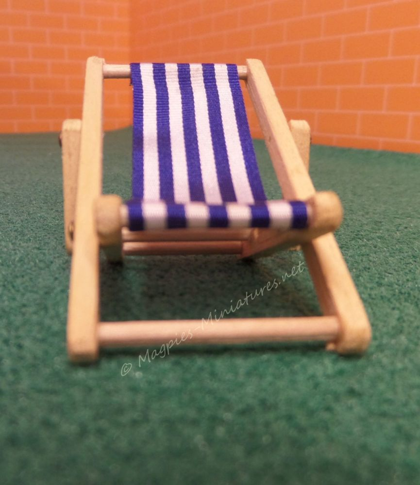24th deck chair light blue2