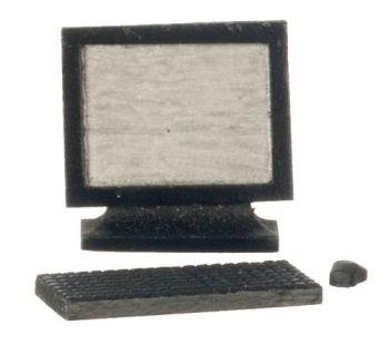 3pc Computer Set