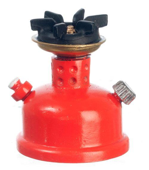 Camping Stove Gas Hob Burner