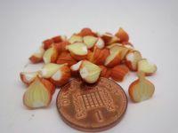 Half Onions - 12th Scale - 2pc