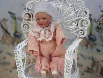 Baby - Girl