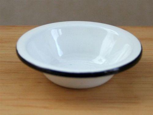 Metal  Washing Bowl