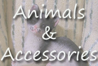 <!-- 012 -->Animals