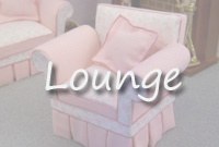 <!-- 023 -->Lounge