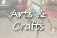<!-- 012 -->Arts Crafts