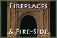 <!-- 017 -->Fires &amp; Accessories