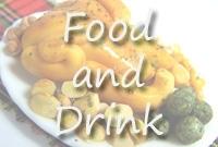 <!-- 019 -->Food & Drink