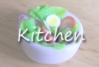 <!-- 021 -->Kitchen