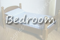 <!-- 025 -->Bedroom
