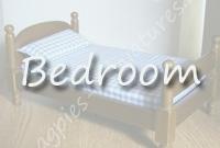 <!-- 017 -->Bedroom