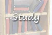 <!-- 026 -->Study