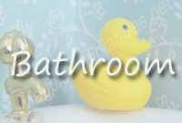 <!-- 015-->Bathroom