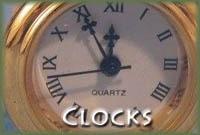 <!-- 016 -->Clocks
