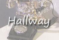 <!-- 020 -->Hallway