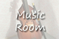 <!-- 024 -->Music Room