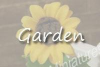 <!-- 019 -->Garden