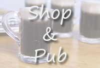 <!-- 025-->Shop Pub