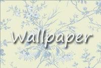 <!-- 007-->Wallpapers