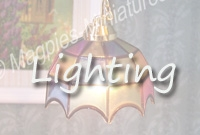 <!-- 022-->Lighting