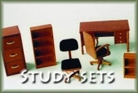 Study Sets