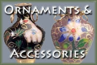 Ornaments and Accessories