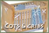 Cots & Cribs