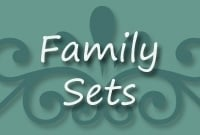 Family sets