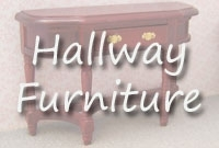Hall Furniture