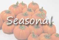 <!-- 025 --> Seasonal