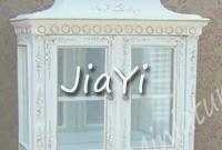 <!-- 009 -->JiaYi