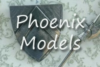 <!-- 010 -->Phoenix Model Developments