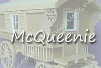 <!-- 009 -->McQueenie