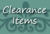 <!-- 002 -->Clearance Lines