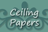 Ceiling Paper