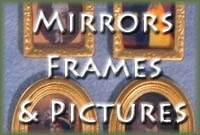 Pictures and Mirrors