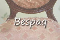 <!-- 008 -->Bespaq