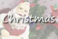 <!-- 000 -->Christmas