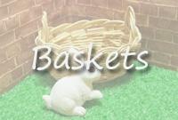 <!-- 015-->Baskets