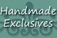 <!-- 004 -->Handmade