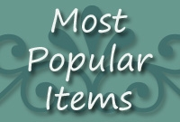 <!-- 004 -->Bestsellers