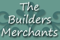 <!-- 003 -->Builders Merchants