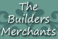 <!-- 003 -->Builders Merchants